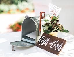 wedding gift table wedding inspiration guestbook gift tables arizona weddings