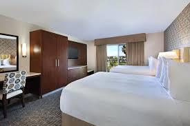 2 bedroom suites anaheim 2 bedroom suites near disneyland 2 bedroom suites anaheim california