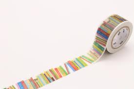 mt masking tape original washi masking tape mt ex books 1 roll