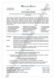 free chronological resume template microsoft word free chronological resume template http www resumecareer info