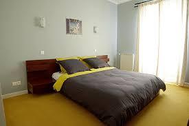 chambre d hote ile de brehat pas cher les chambres du sillon de talbert les chambres d hotes du sillon de