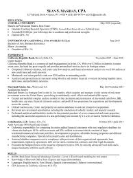 Staffing Recruiter Resume Sean Mashian Resume Mergers And Acquisitions Feasibility Study