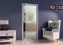 interior french doors frosted glass frosted glass interior doors