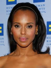 30 cute hairstyles of kerry washington