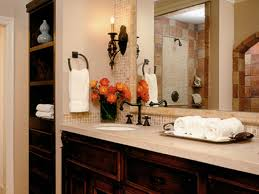 Bathroom Storage Sale Optimize Your Bathroom Storage Hgtv