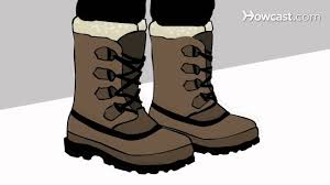 buy boots for how to buy winter boots