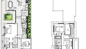design floor plans design floor plans luxamcc org