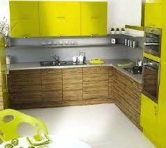 peinture resine meuble de cuisine peinture resine cuisine peinture et racsine pour peindre du