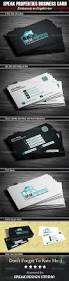 Easy Business Card Design Property Business Card Best Business Cards Pinterest