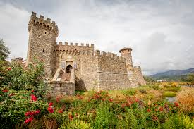 Quick Step Castello Noble Walnut Castello Di Amorosa Spring Summer 2017 Newsletter Pages 1 24