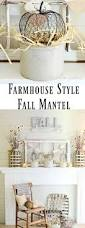 Farmhouse Style Home Decor by 424 Best Home Decor Farmhouse Style Images On Pinterest