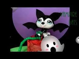 Lps Halloween Costumes Oopi Diy Halloween Costumes Lps