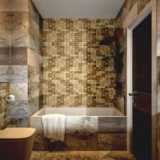 Bathroom Tiles Design Ideas For Small Bathrooms Remodeling Bathroom Ideas Use Cool Decor Allstateloghomes Com