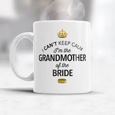 grandmother gift ideas 8 best grandmother of the gift ideas images on