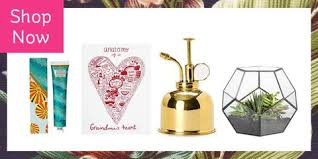 25 Must S Day Gifts 2018 Mothers Day Ideas S Day Gifts And Recipes