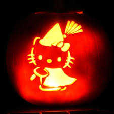 collection small pumpkin carving ideas pictures halloween ideas