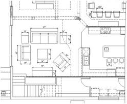 factory layout design autocad freelance cad drafting autocad 2d and 3d drawings residential