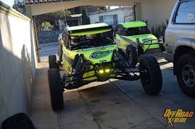 baja 1000 buggy baja 1000 last minute once over on eve of race day