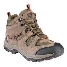 s narrow boots canada s shoes boots bass pro shops