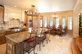 antiqued kitchen cabinets walls and trim hathaway painting