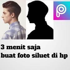 tutorial membuat instagram in my hand images about picsarttutorial on instagram