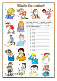 753 best eng worksheets images on pinterest teaching english