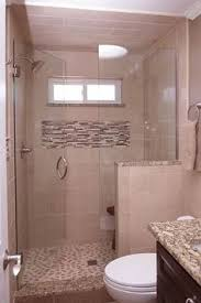 bathroom remodel ideas small bathroom remodeling guide 30 pics small bathroom bath and