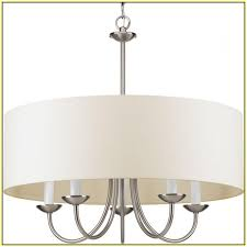 Shades For Chandeliers Drum Shade Chandeliers Shades Of Light With Chandelier Decor 9