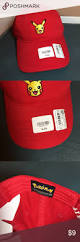 best 25 best dad hats ideas on pinterest best baseball caps