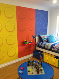lego room for kya red shelf masters bed linen big w blind peter