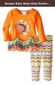 bonnie baby thanksgiving 3450 best pant sets clothing sets clothing baby baby