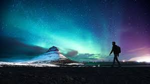 best place to see northern lights 2017 this is how and where to see the northern lights in 2018