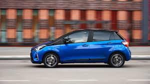 site officiel toyota toyota france voitures neuves occasions hybrides et entreprise