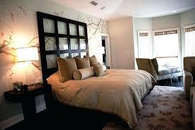 zen bedroom furniture zen bedrooms colors optimizing home decor ideas how to create zen