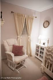 Paris Themed Living Room by Jillian U0027s Vintage Pink U0026 Gold Paris Themed Nursery Project Nursery