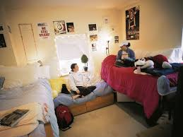 dorm room ideas for boys low budget dorm room ideas for guys