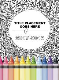 create your own yearbook paid search inspiration covers themes school annual
