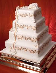 68 Best Asian Wedding Cakes Images On Pinterest Ivory Indian