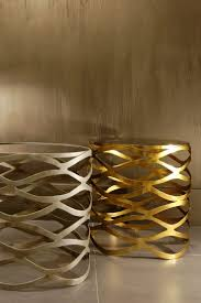 Glass Side Tables For Living Room 45 Best Furniture Images On Pinterest Coffee Tables Side Tables