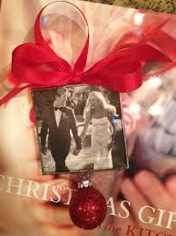 17 best first christmas bride u0026 groom ornaments images on