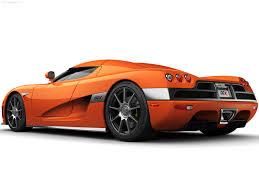 supercar koenigsegg price koenigsegg ccx 2006 pictures information u0026 specs