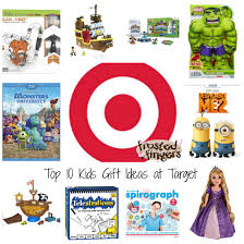 top 10 gift ideas for kids this christmas mykindofholiday