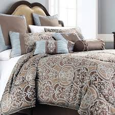 Chris Madden Bedroom Furniture by 66 Best For Mom Images On Pinterest Home Bedroom Ideas And