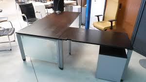 bureau de direction occasion mobilier dpu état occasions bureaux occasion grand bureau de