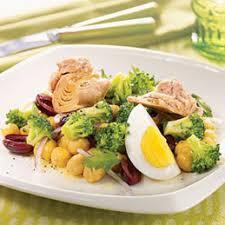 cuisiner les brocolis le brocoli 3 bonnes raisons de le cuisiner