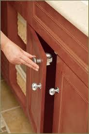 innovative child proof cabinet locks home depot 64 child proof