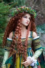 Beuti by Best 25 Beautiful Dolls Ideas On Pinterest Bjd Dolls Realistic