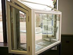 pella garden windows caurora com just all about windows and doors