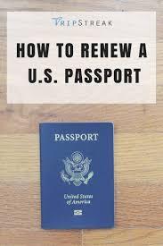 best 25 passport renewal ideas on pinterest where to renew