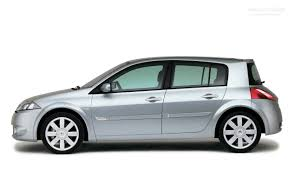 renault megane 2005 sedan 2004 renault megane news reviews msrp ratings with amazing images